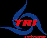 TRI a Web CompanyTRI a Web Company - The Solution you need