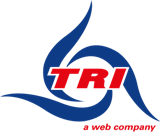 TRI a Web CompanyTRI a Web Company - The Solution you need